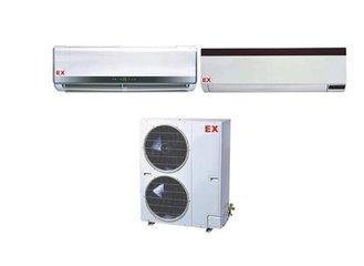更省电的防爆空调才是好空调